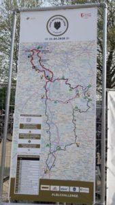 Liege Bastogne Liège