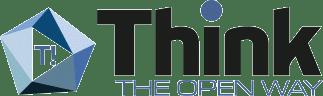 Think ouvre une antenne dans la région de Montpellier