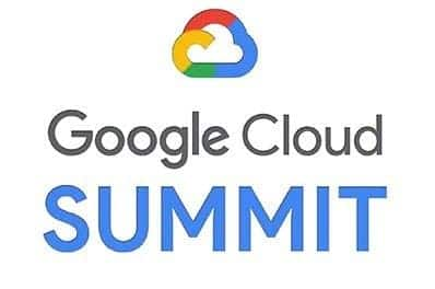 Think, présent au Google Cloud Summit