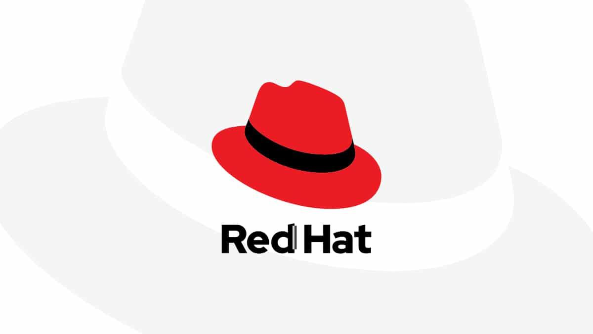 Retour d'expérience : Formation OpenShift par Red Hat et Intel