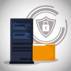 Cybersécurité-formation-think
