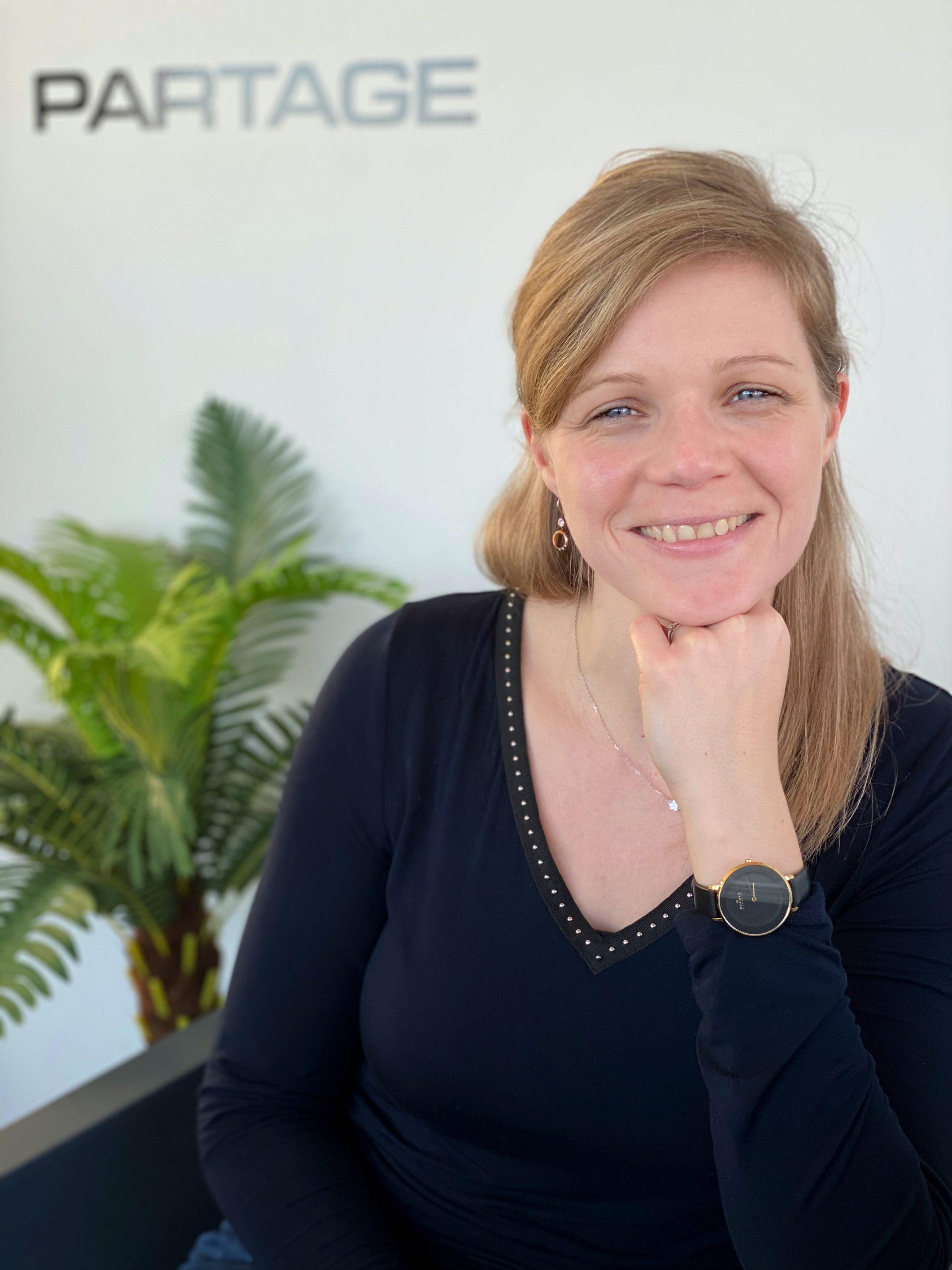 Marie-Vinson-RRH-Think