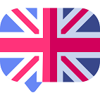 english-flag-formation-anglais-IT
