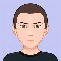 Elliot-Ingénieur Système-AWS