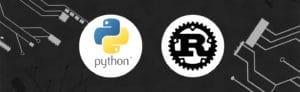 Python & Rust